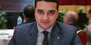 عمر العكازي يكتب : مقتضيات الثقافة القانونية قرينة قاطعة لا تقبل إثبات عكسها