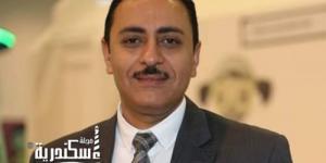تكريم لسفراء الثقافة في مصر والوطن العربي  من مؤسسة الأيام للنشر بالبحرين