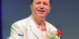 نجاح ساحق لحفل النجم المتألق الفنان إيمان البحر درويش
