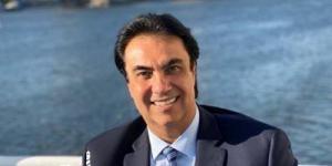 رئيس غرفة شركات السياحة بالاسكندرية ....انخفاض حاد بمعدلات الإشغال بالفنادق تزامنا مع فيروس كورونا و شهر رمضان