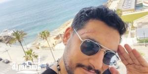 الفنان أحمد صفوت يحتفل بنجاح دوره في مسلسل ملوك الجدعنة في الإسكندرية