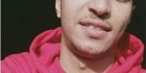 محمد سلام يكتب... يا من نادى لها الكون ضاحكاً