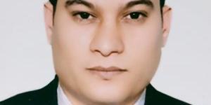 وائل السنهوري يكتب : سبع سنوات من الإنجازات