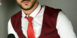 التنمر عنوان الفشل... بقلم حازم عز الدولة