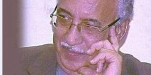 مجلس إدارة مركز الحرية للإبداع بالإسكندرية ينعي الفنان والشاعر  محمد رطيل