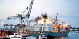 ميناء الإسكندرية....تداول 117 ألف طن بضائع إستراتيجية