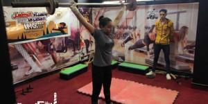 بـ 16 مركز أول الإسكندرية تتصدر نتائج تصفيات أولمبياد الطفل المصري