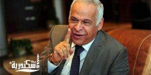 فرج عامر... التحول الرقمي يقضي على الفساد المالي والإداري