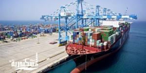 ميناء الإسكندرية يقرر وقف تراخيص نشاط الأشغال والتوريدات البحرية