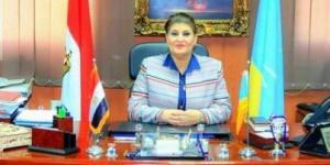 372 الف جنيه دعم للأندية الشعبية من وزارة الشباب والرياضة بالإسكندرية