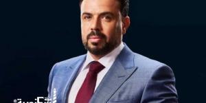 """بعد قرار الأولمبية بإقصائه من انتخابات رئاسة نادي سموحة .. """"مجاهد"""": مصادرة غير مقبولة للحقوق"""