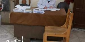 من خلال مبادرة «معًا نطمئن.. سجل الآن» شباب ورياضة الإسكندرية..... تخصص 10 مراكز لتلقيح المواطنين ضد كورونا