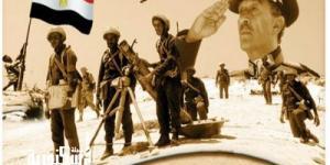 حزب الجيل الديمقراطى يهنىء الرئيس و القوات المسلحة و الشعب بمناسبة ذكرى أكتوبر