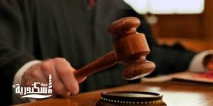 جنايات الإسكندرية تؤجل قضية فتاة المول إلى جلسة 6 ديسمبر