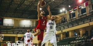 الأهلي يهزم اتحاد الإسكندرية ويتأهل لنهائي كأس العرب