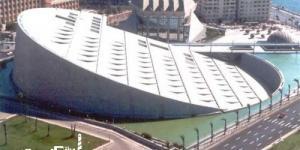 """مكتبة الإسكندرية تحتفل بـ""""المولد النبوي الشريف"""" في بيت السناري"""