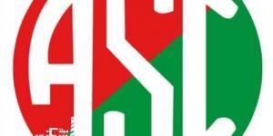 ٣٩ مرشحا يتنافسون بانتخابات نادى سبورتنج في الإسكندرية