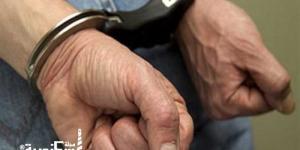 حبس مدير شركة بتهمة النصب علي المواطنين والاستيلاء علي 3 مليون جنيه بالإسكندرية