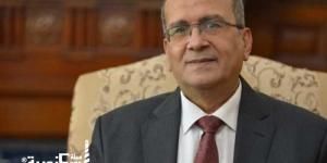 «مياه الإسكندرية» يستقبل وفدًا من «التربية والتعليم» لتفقد المدرسة الثانوية الفنية
