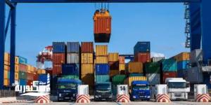 لدخول الموانئ المصرية سفن الحبوب والصب الجاف تنتظر تعليمات جديدة من «الجمارك»
