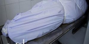 غرق أثناء محاولته سرقة «تروسيكل»...كشف غموض العثور على جثة بمصرف الإسكندرية