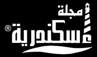 مجلة إسكندرية يحصل على اعتماد جوجل نيوز كأول مصدر للأخبار متخصص في الصحافة المحلية