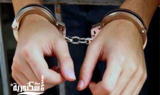 جنايات الإسكندرية ....قضية جديدة لسفاح الجيزة في يونيو المقبل