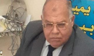 رئيس حزب الجيل حول سد النهضة : الخيار العسكرى مطروح