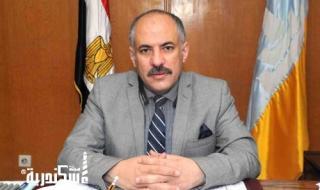 صحة الإسكندرية......إغلاق مستشفى و22 منشأة طبية مخالفة