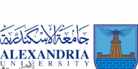 افتتاح قسم جديد بكلية الآداب جامعة الإسكندرية