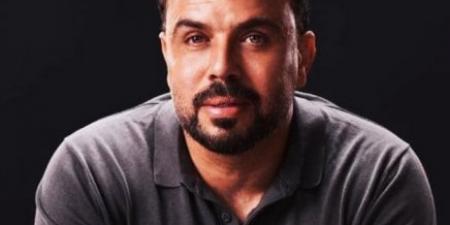 مجاهد يتقدم رسميًا لرئاسة نادي سموحة : ما يحاك ضدى من مؤامرات ضد المنافسة الشريفة