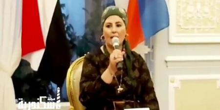 سينما الدول الإسلامية فى عيون رحالة مصرى