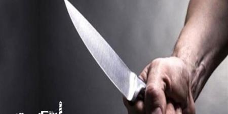 """""""حلقت دقني وشنبي علشان أغير ملامحي"""".....المتهم بقتل طالب الإسكندرية يعترف"""
