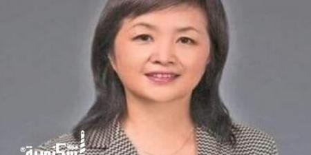 بسبب كورونا القنصلية الصينية بالإسكندرية تلغى  احتفالاتها  بالعيد الوطنى لجمهورية الصين الشعبية
