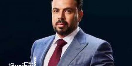 """محكمة القضاء الإداري....تأجيل دعوى """"محمد مجاهد"""" المرشح السابق على مقعد رئيس مجلس إدارة نادي سموحة"""