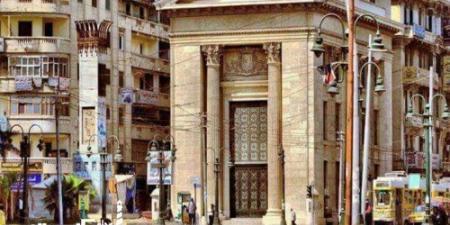 أصحاب الصيدليات بالغرفة التجارية في الإسكندرية يخشون تضرر اقتصاديات التشغيل مطلع 2022