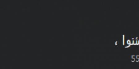 فرج عامر عن استبعاده من انتخابات نادي سموحة : أرجو الهدوء واطمئنوا