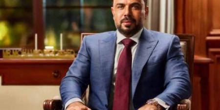 القضاء الإداري يُعيد محمد مجاهد لانتخابات رئاسة نادي سموحة