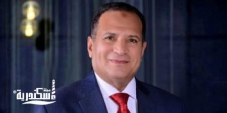 النائب محمد صلاح أبوهميلة: انهاء حالة الطوارئ يؤكد أن مصر بلد الأمن والأمان والاستقرار وسيشجع على زيادة الاستثمارات