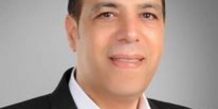 الصافي : قرار الرئيس بإلغاء مد حالة الطوارئ يعكس مدى استقرار الدولة