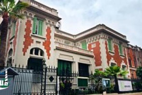 معهد جوته بالاسكندرية ينفذ فعاليات  ثقافية عبر الانترنت