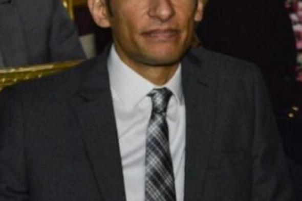استجابة ضباط قسم سيدي جابر لشكاوى اهالى منطقة سموحة بسبب عشوائية مركبات التوك توك