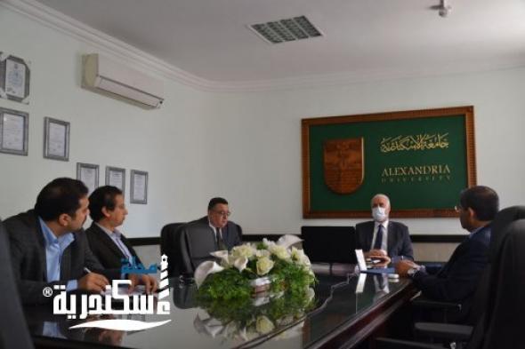 إجراءات احترازية في حالة عودة الدراسة بعد إجازة عيد الفطر المبارك.