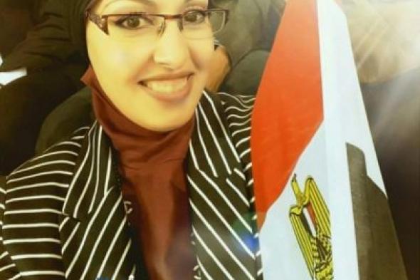 """"""" انت قوية """" مبادرة تطلقها أمانة المرأة بحزب الجيل بالاسكندرية"""