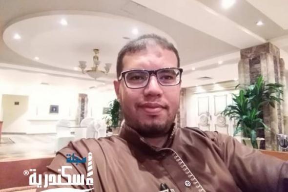 محمود عبدالحكيم يكتب: كيف أعيش بسلام؟؟؟؟