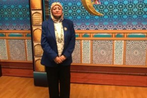 أعياد المصريين القدماء والذبائح دراسة تقدمها الدكتورة ماجدة عبد الله