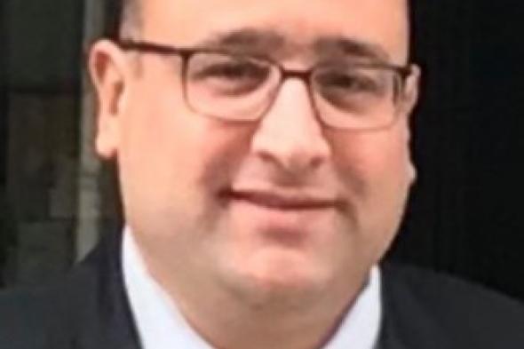 احمد علام يكتب : عالم من الألغـــــاز