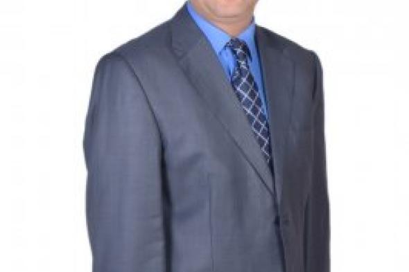 مفاجأة كبرى : ترشح الحاج أحمد الملواني ضمن قائمة المستقبل يحسم انتخابات المستوردين
