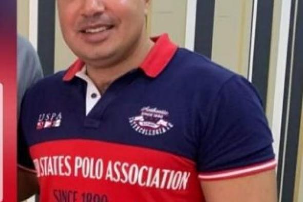 المقدم أحمد شمس رئيساً لمباحث قسم مينا البصل