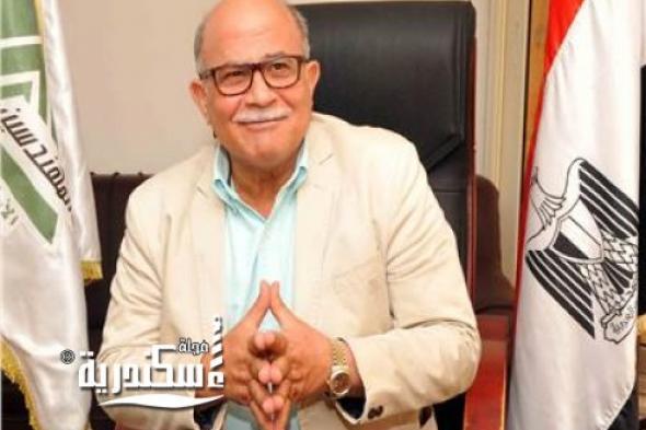 الجمعة.. يوم طبى بنقابة المهندسين بالإسكندرية